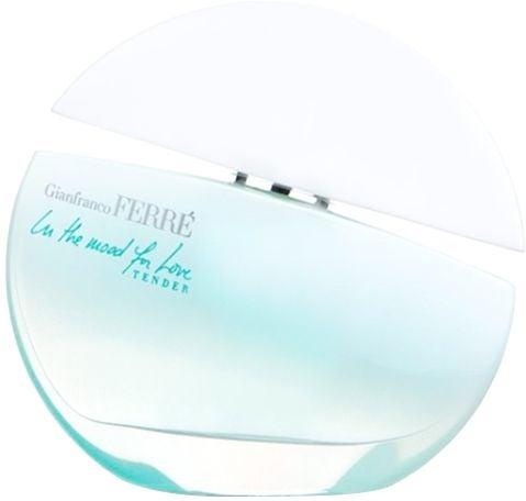 Gianfranco Ferre In The Mood For Love Tender Women's Perfume