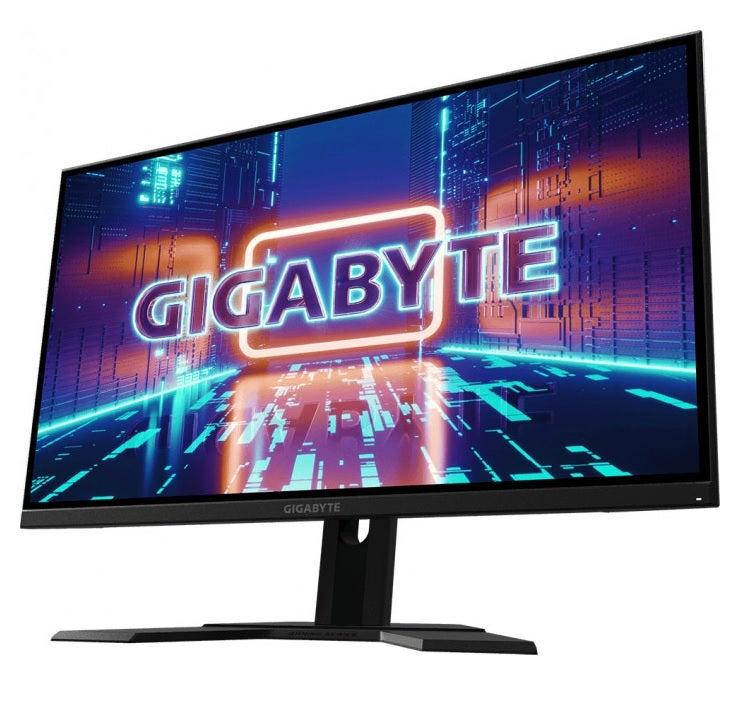Gigabyte G27F 27inch LCD Gaming Monitor