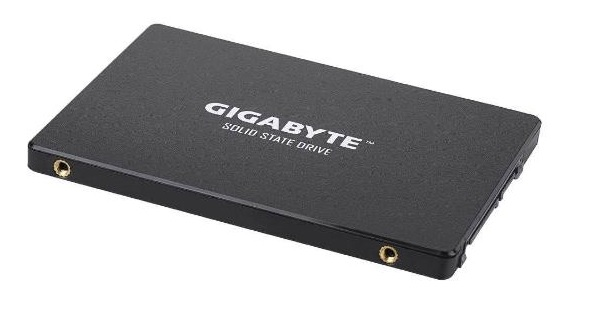 Gigabyte GP-GSTFS31240GNTD Solid State Drive