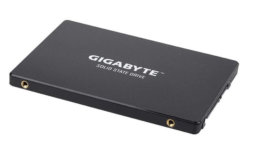 Gigabyte GP-GSTFS31480GNTD Solid State Drive