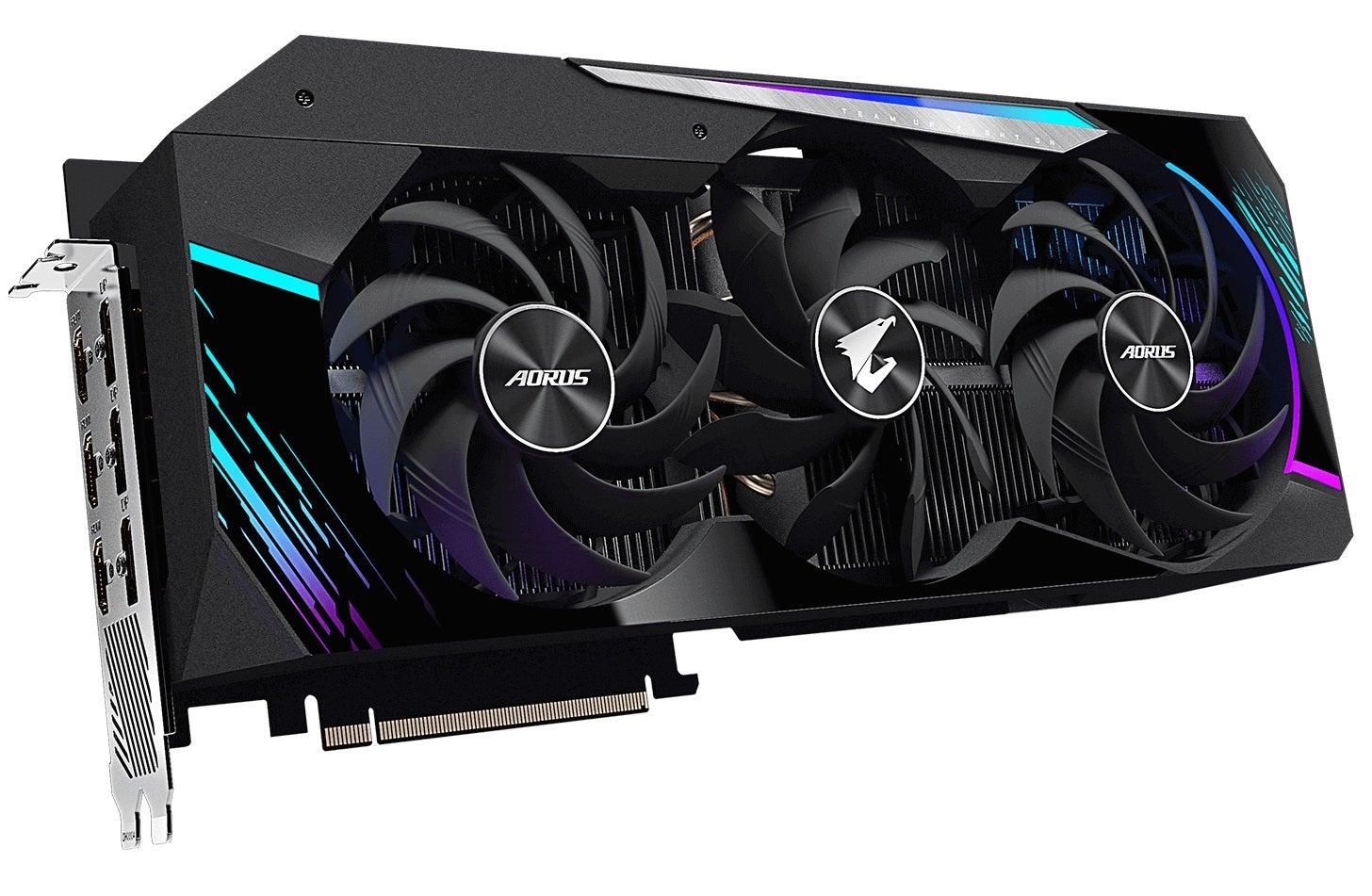 MSI GeForce GTX 1650 4GT LP Graphics Card