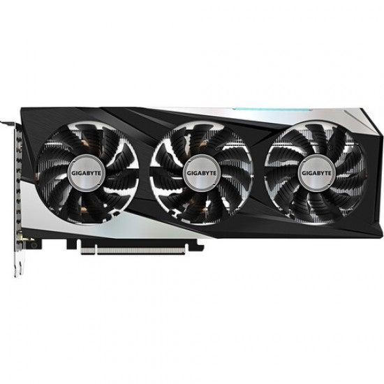 Gigabyte GeForce RTX 2060 D6 Graphics Card