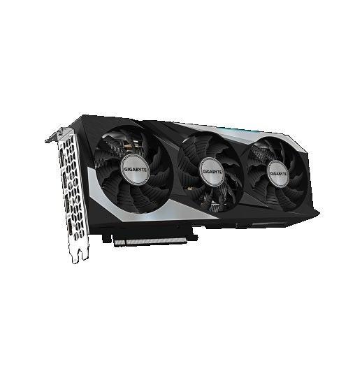 Gigabyte GeForce RTX 3070 Gaming OC Graphics Card