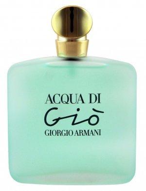 Giorgio Armani Acqua Di Gio Mini 5ml EDT Women's Perfume