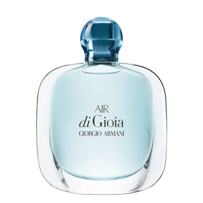 Giorgio Armani Air Di Gioia 100ml EDP Women's Perfume