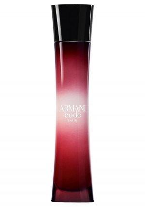 Giorgio Armani Armani Code Satin 75ml EDP Women's Perfume