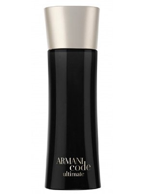 Best Giorgio Armani Armani Code Ultimate 50ml Edt Mens Cologne