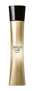 Giorgio Armani Code Absolu Femme Women's Perfume