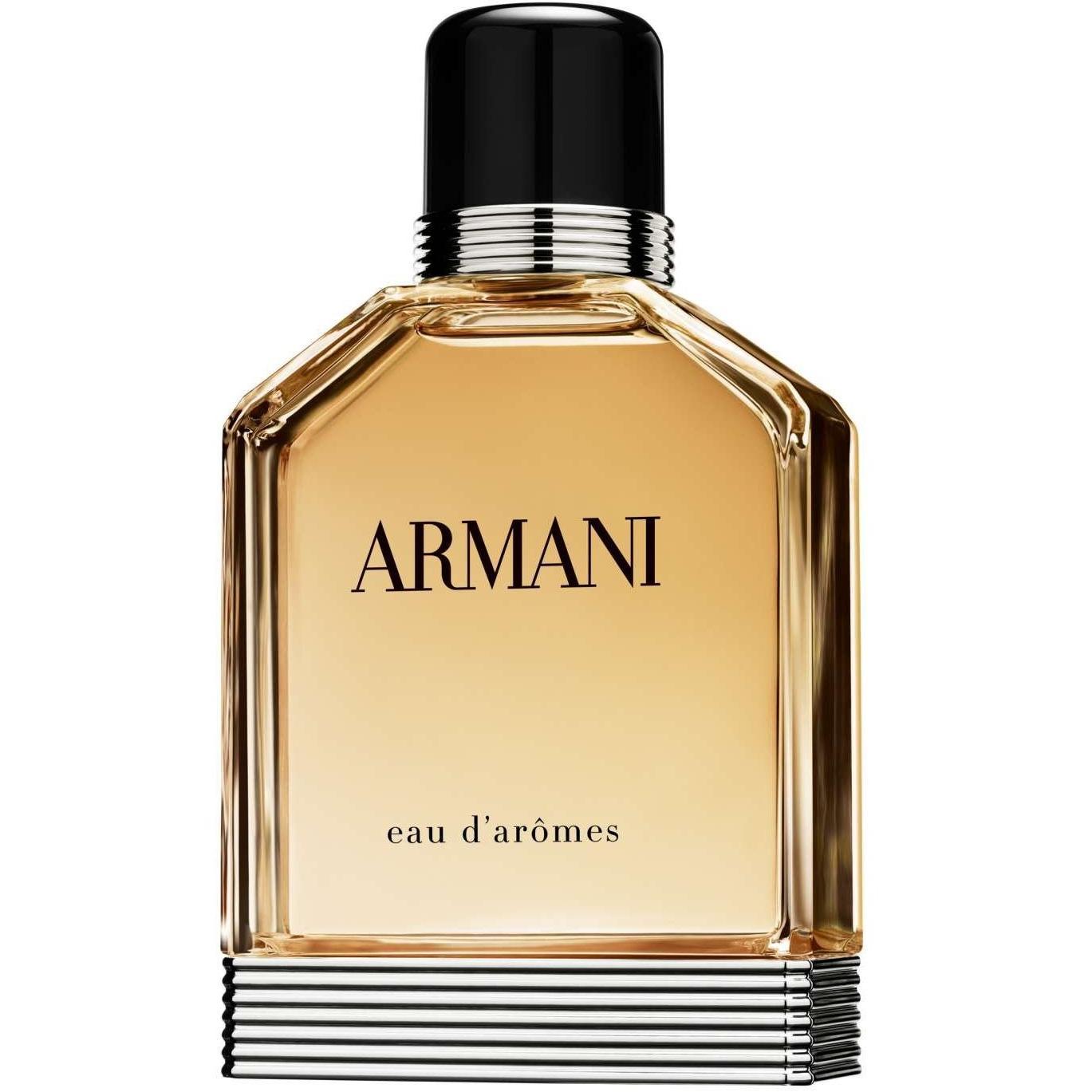 Giorgio Armani Eau DAromes Men's Cologne
