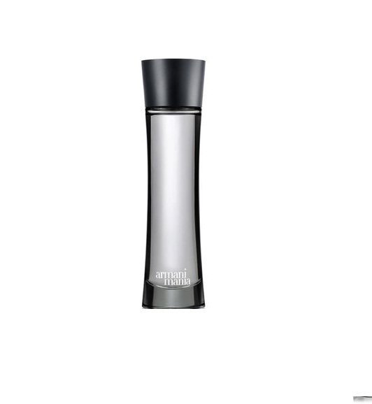 Best Giorgio Armani Mania Homme 100ml Edt Mens Cologne Prices In