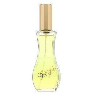 Giorgio Beverly Hills Giorgio Women's Perfume