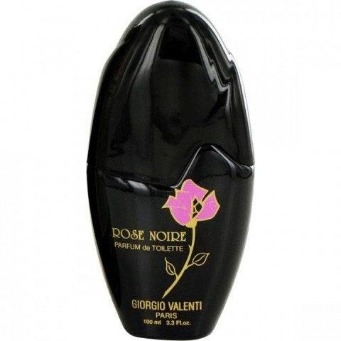 Giorgio Valenti Rose Noire Women's Perfume