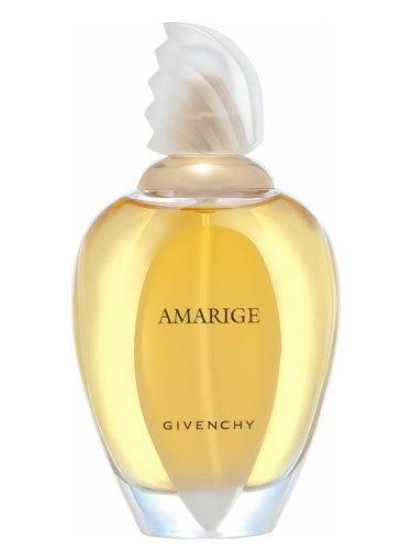 Givenchy Amarige Women's Perfume