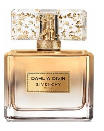 Givenchy Dahlia Divin Le Nectar De Women's Perfume