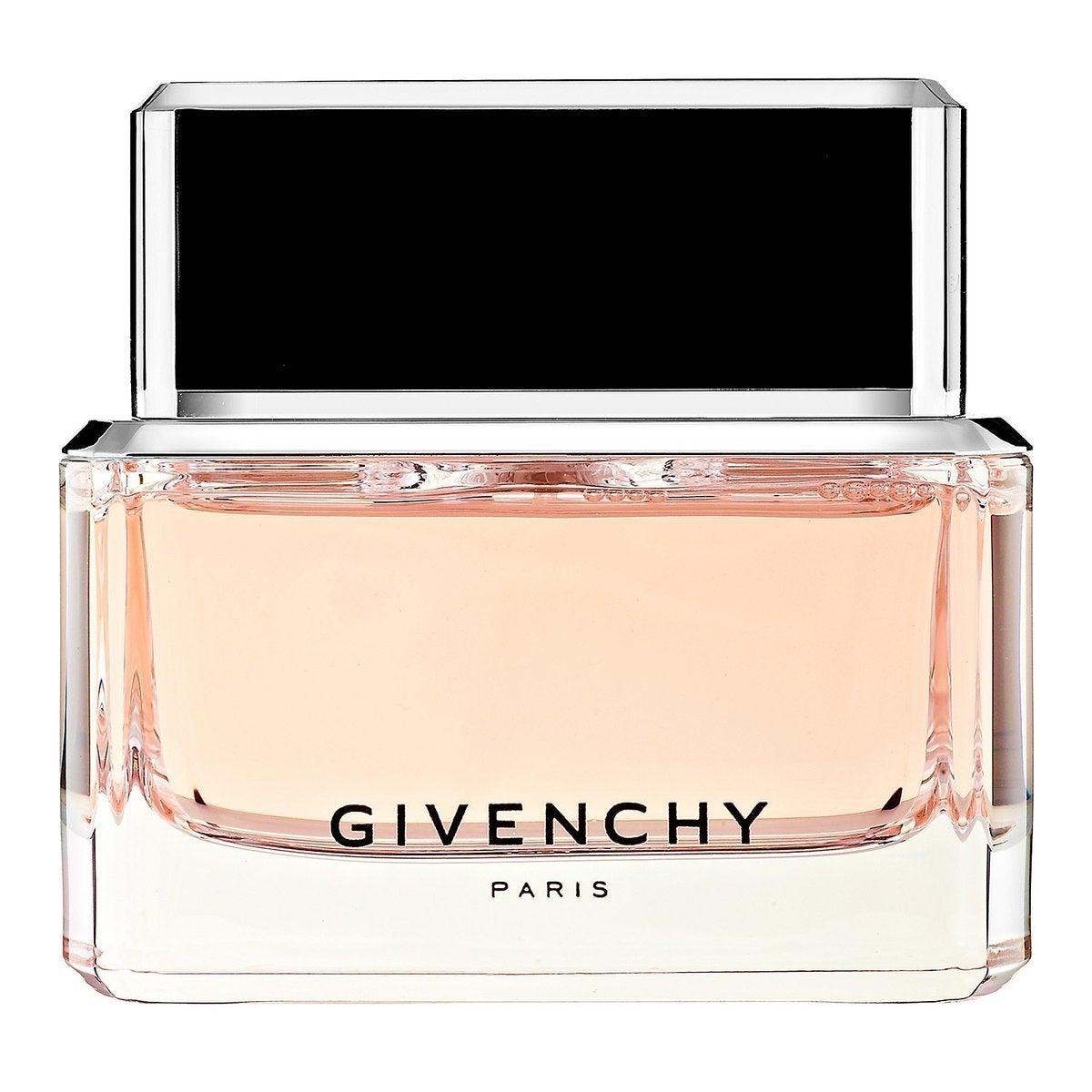 Givenchy Dahlia Noir 30ml EDT Women's Perfume