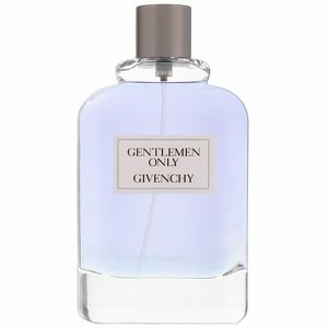 Givenchy Gentlemen Only 150ml EDT Men's Cologne
