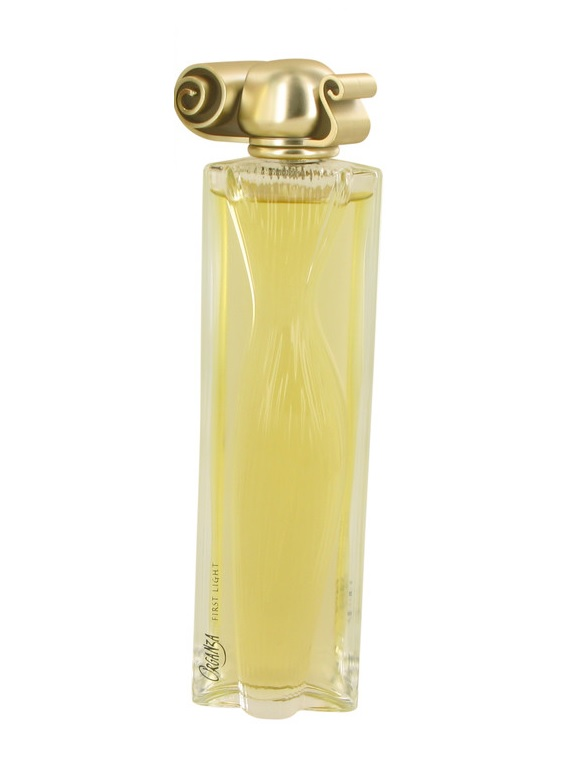 Givenchy Organza First Light Women's Perfume