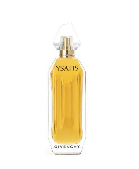 Givenchy Ysatis Women's Perfume