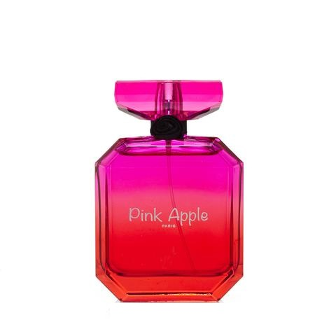 Glenn Perri Pink Apple 90ml EDP Women's Perfume