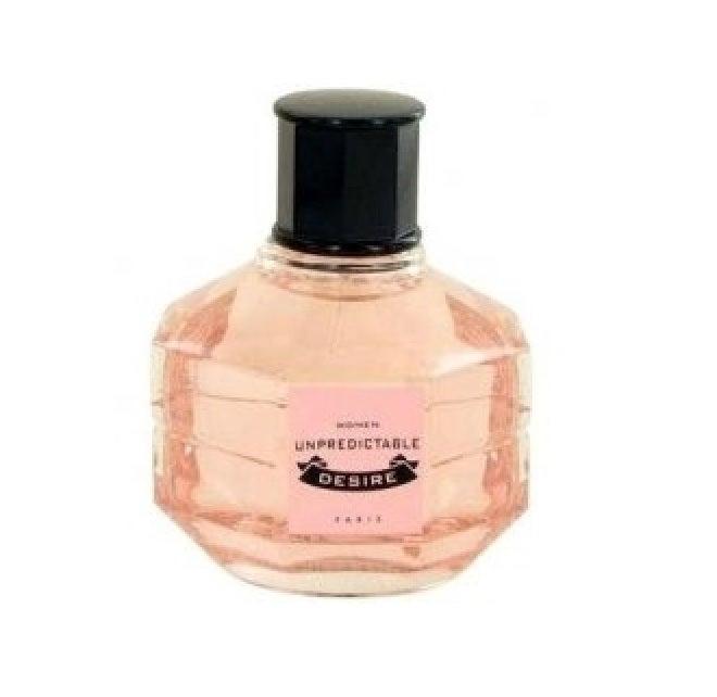 Glenn Perri Unpredictable Girl Women's Perfume