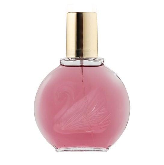 Gloria Vanderbilt Minuit a New York Women's Perfume