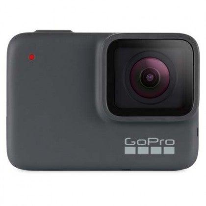 GoPro Hero7 Silver Camcorder