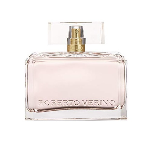 Roberto Verino Gold Bouquet Women's Perfume