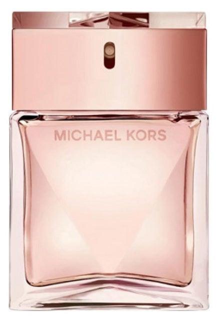 Michael Kors Gold Rose Edition Women's Perfume