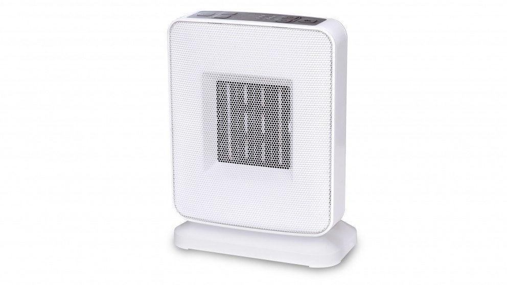 Goldair GCH350 Heater