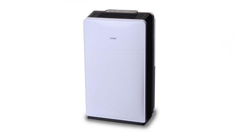 Goldair GD275 Electronic Dehumidifier