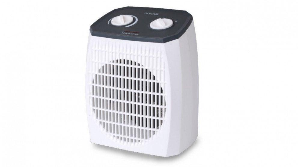 Goldair GFH260 Heater