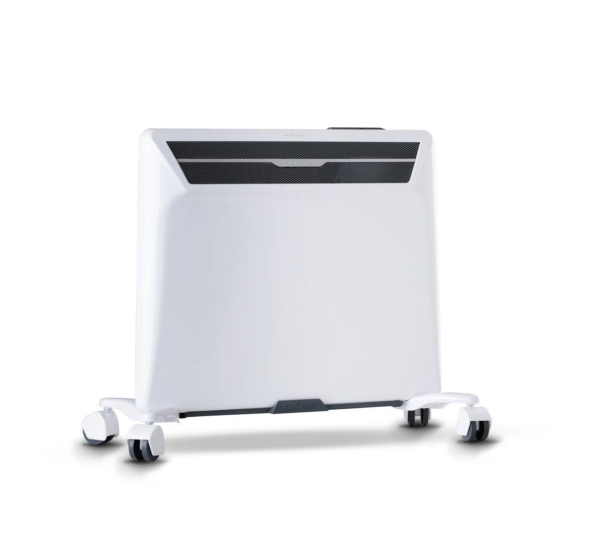 Goldair GPPH610 Heater