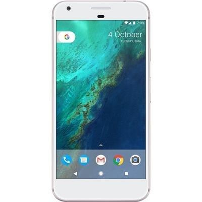 Google Pixel 32GB Mobile Phone