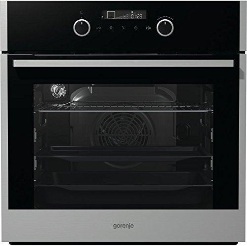 Gorenje BOP647A12XG Oven