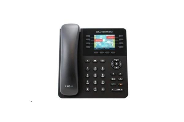 Grandstream GXP2135 Phone