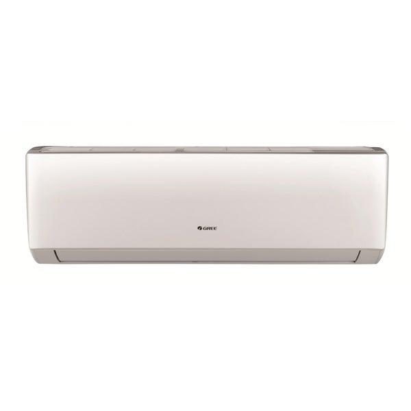 Gree GWH09QC Air Conditioner