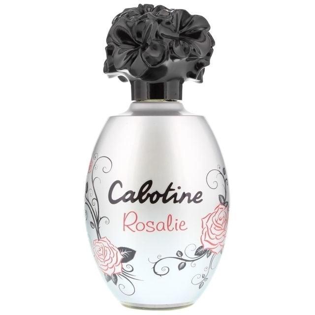 Gres Cabotine Rosalie 100ml EDT Women's Perfume
