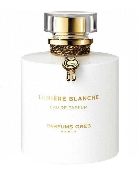 Gres Lumiere Blanche 100ml EDP Women's Perfume