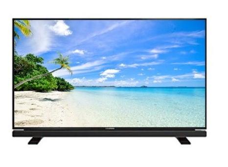 Grundig VLE6730BP 32inch FHD LED TV