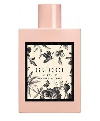 Gucci Bloom Nettare Di Fiori Women's Perfume