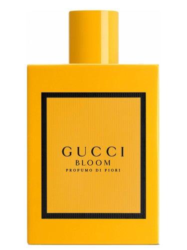 Gucci Bloom Profumo Di Fiori Women's Perfume