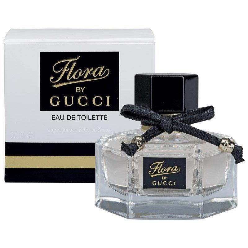 f9ecf52db Best Gucci Flora 50ml EDT Prices in Australia | GetPrice