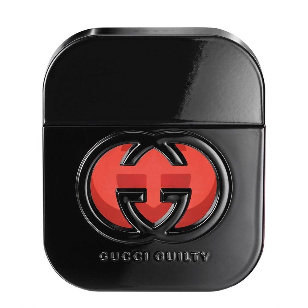 Gucci Guilty Black 5ml EDT Women's Perfume