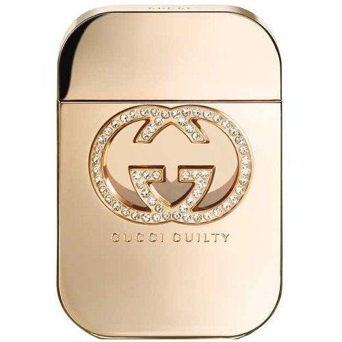 Gucci Guilty Diamond 75ml EDT Women's Perfume