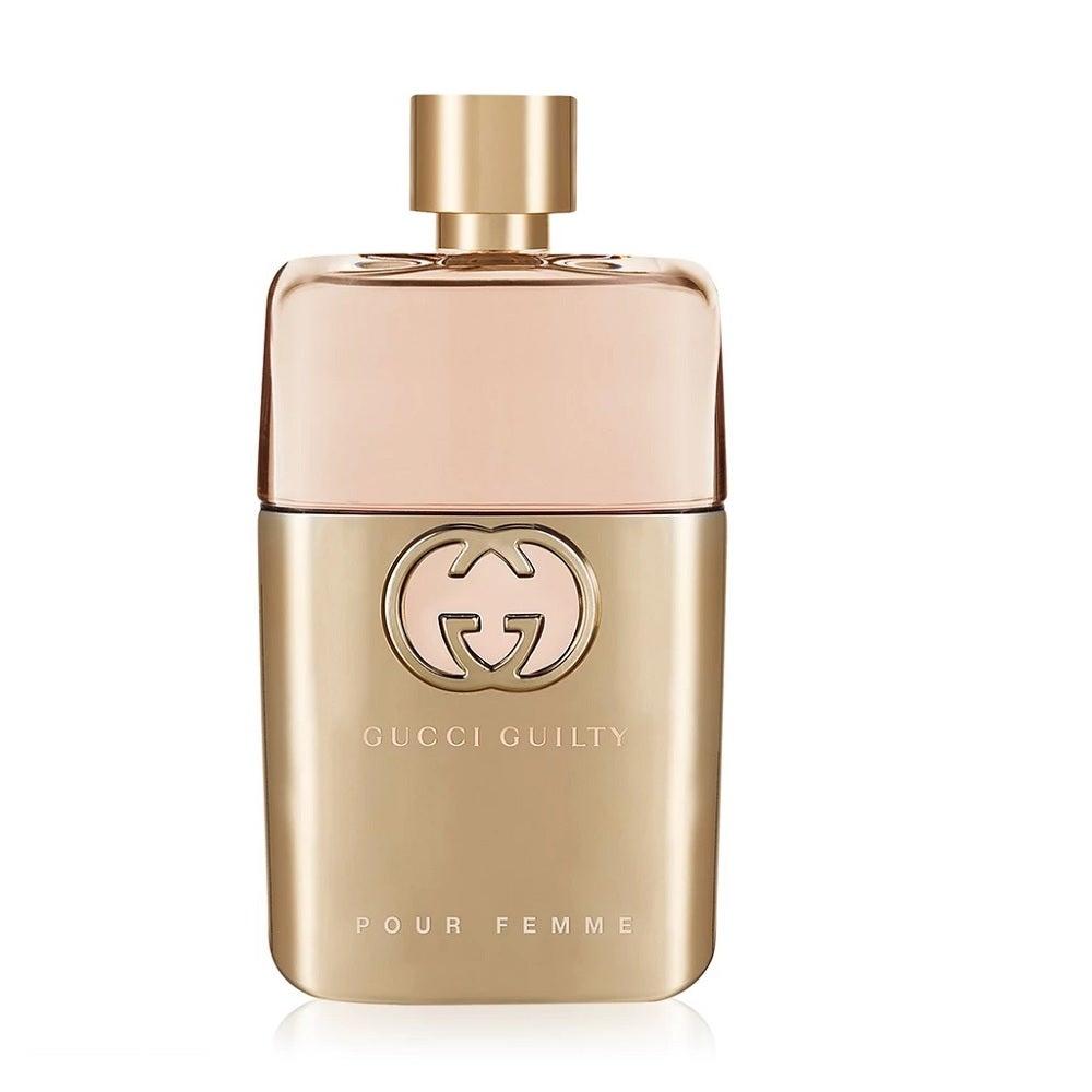 Gucci Guilty Pour Femme Women's Perfume