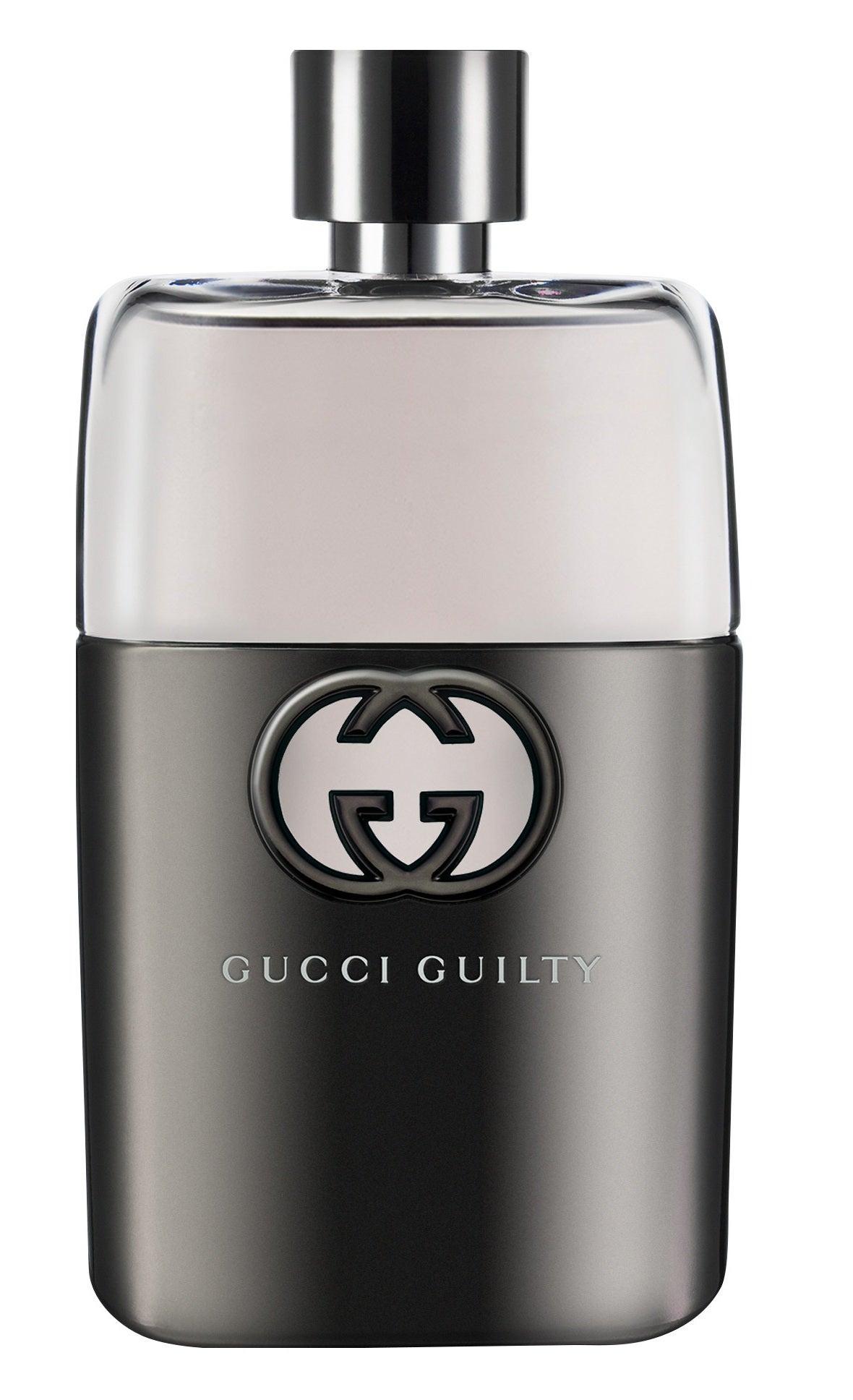 Gucci Guilty Men's Cologne