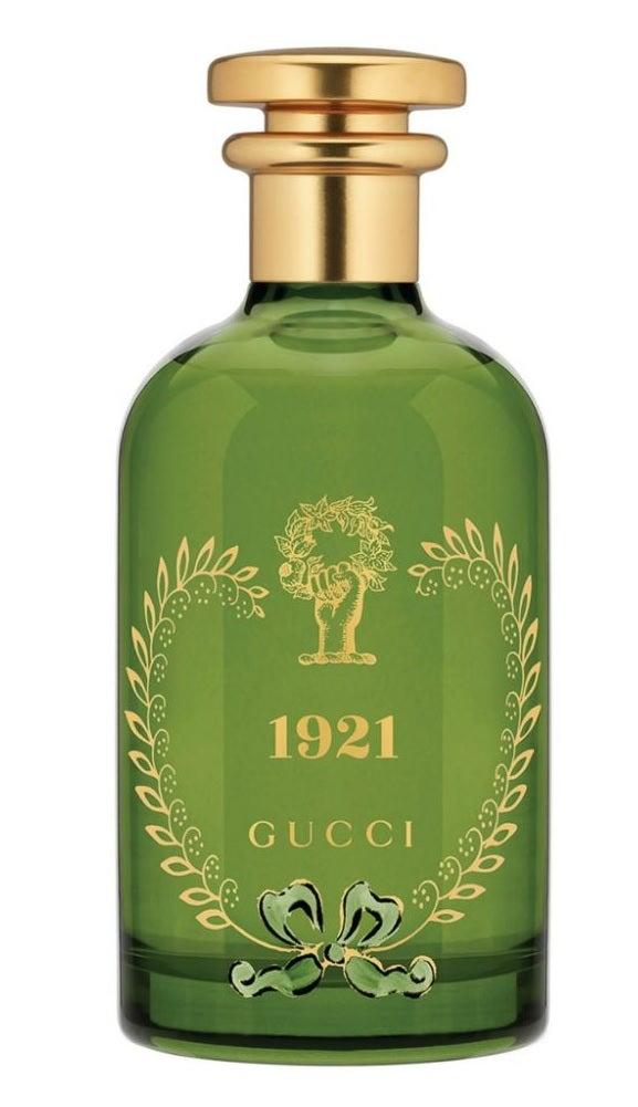 Gucci The Alchemists Garden 1921 Unisex Cologne