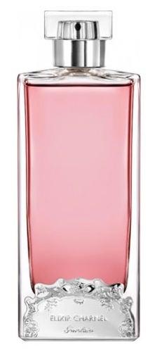 Guerlain French Kiss Women's Perfume