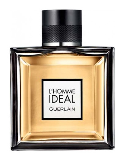 Guerlain LHomme Ideal Men's Cologne