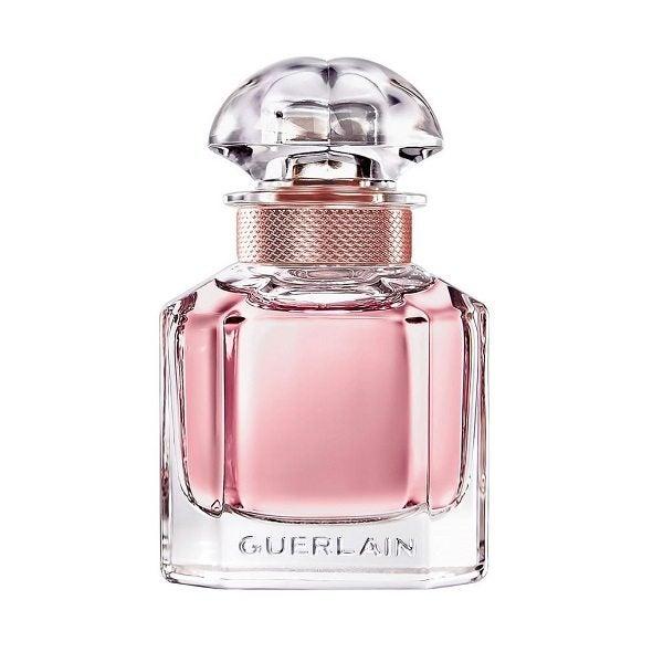 Guerlain Mon Guerlain Florale 50ml EDP Women's Perfume